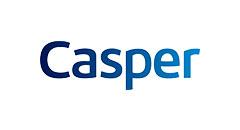 casper - Hakkımızda