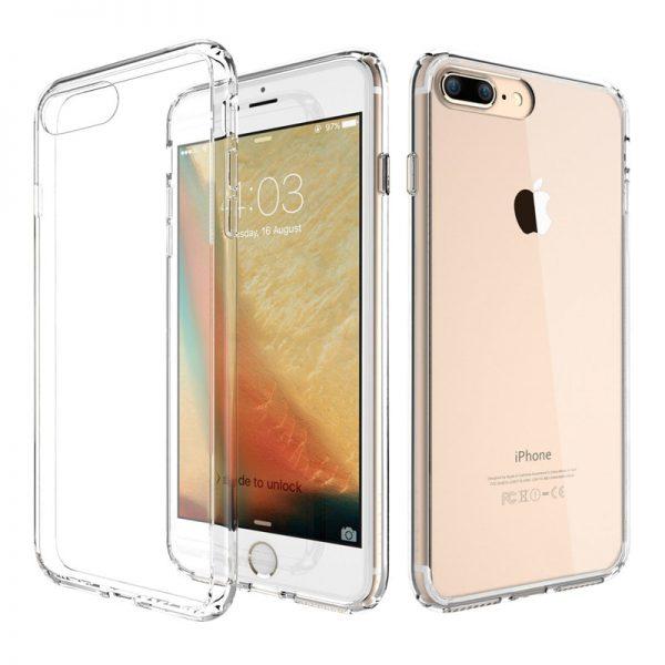 product1 600x600 - Iphone X Ön Cam Değişimi